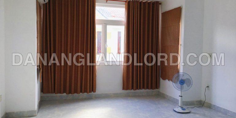 house-for-rent-an-thuong-da-dang-UJK8-7