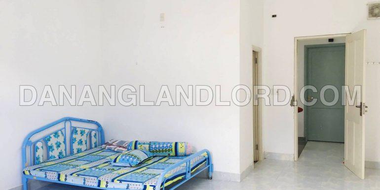 house-for-rent-an-thuong-da-dang-UJK8-8