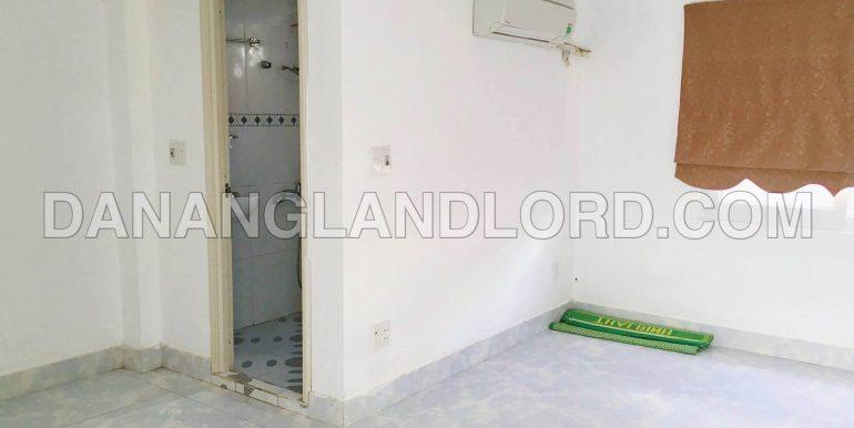 house-for-rent-an-thuong-da-dang-UJK8-9