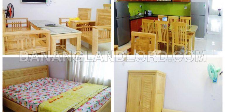 house-for-rent-ngu-hanh-son-ATT5-1