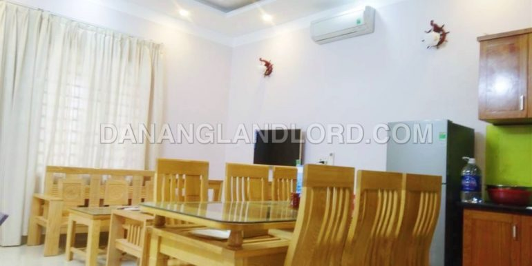 house-for-rent-ngu-hanh-son-ATT5-11