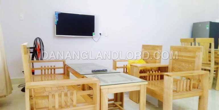 house-for-rent-ngu-hanh-son-ATT5-2