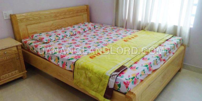 house-for-rent-ngu-hanh-son-ATT5-3