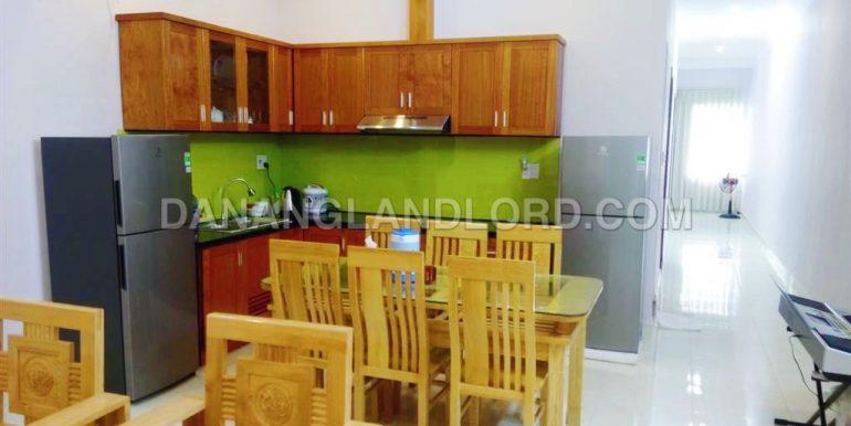 house-for-rent-ngu-hanh-son-ATT5-4