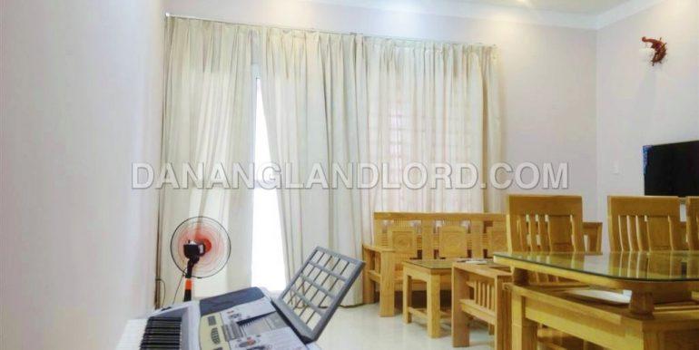 house-for-rent-ngu-hanh-son-ATT5-5