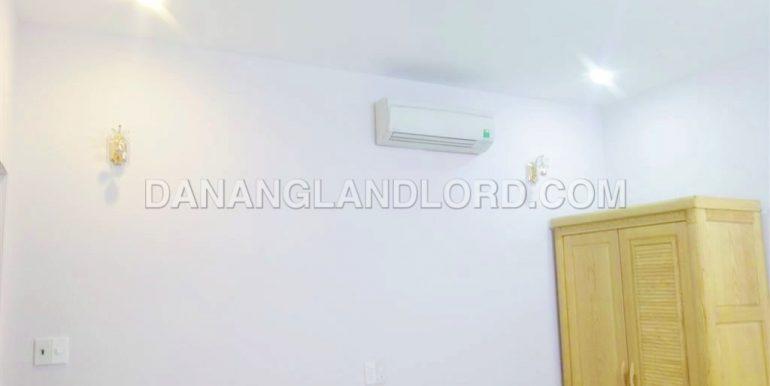 house-for-rent-ngu-hanh-son-ATT5-6