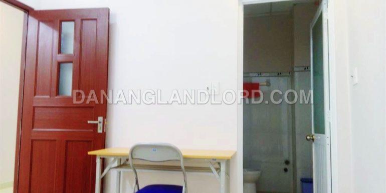 house-for-rent-ngu-hanh-son-ATT5-7