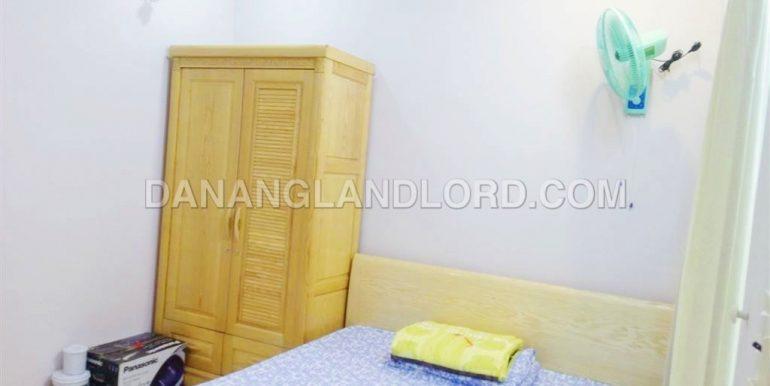house-for-rent-ngu-hanh-son-ATT5-8