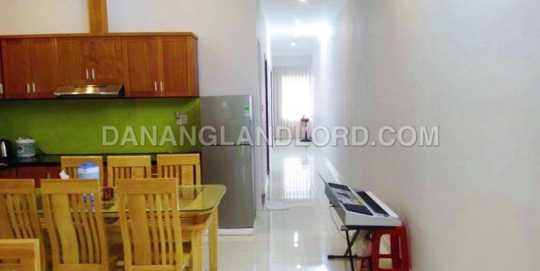 house-for-rent-ngu-hanh-son-ATT5-9