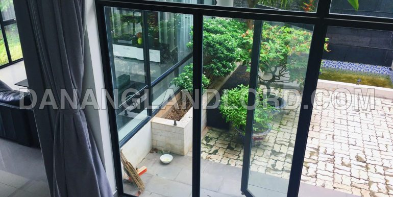house-villa-for-rent-ngu-hanh-son-TN94-11