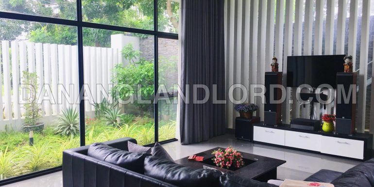 house-villa-for-rent-ngu-hanh-son-TN94-3