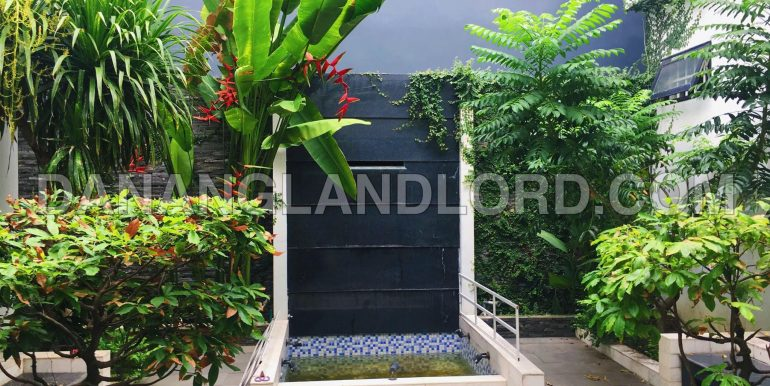house-villa-for-rent-ngu-hanh-son-TN94-6