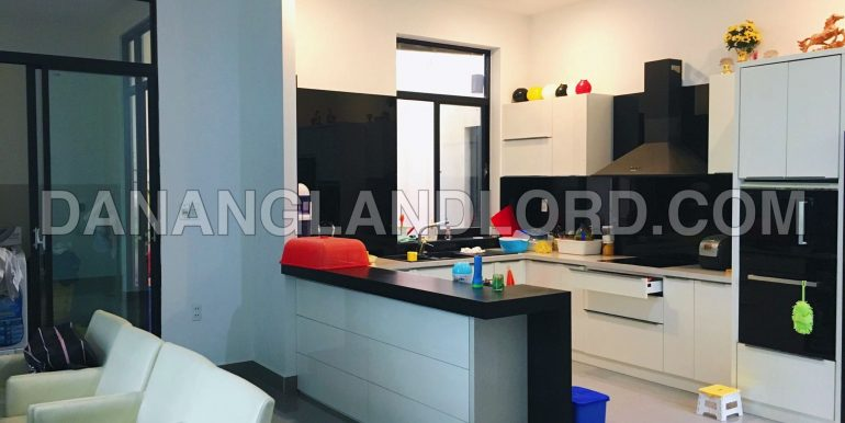 house-villa-for-rent-ngu-hanh-son-TN94-8