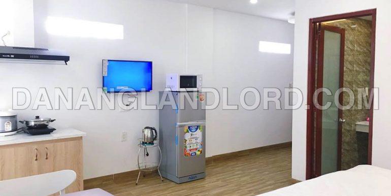 studio-apartment-for-rent-my-khe-10