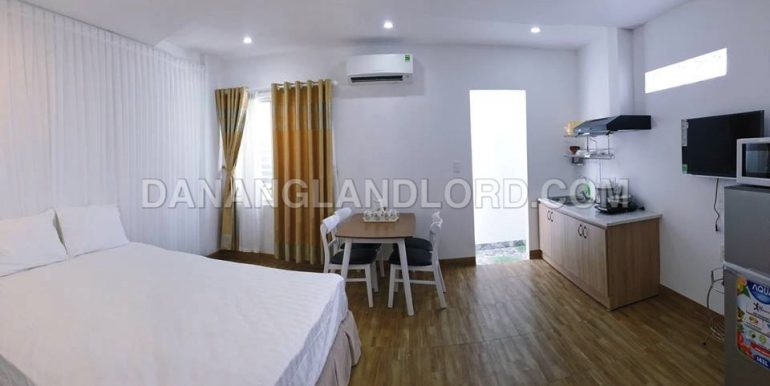 studio-apartment-for-rent-my-khe-2