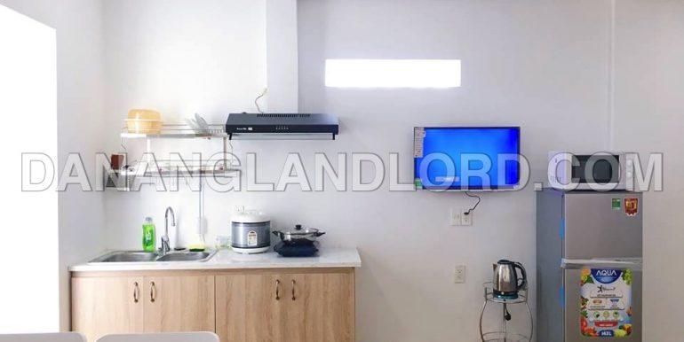 studio-apartment-for-rent-my-khe-5