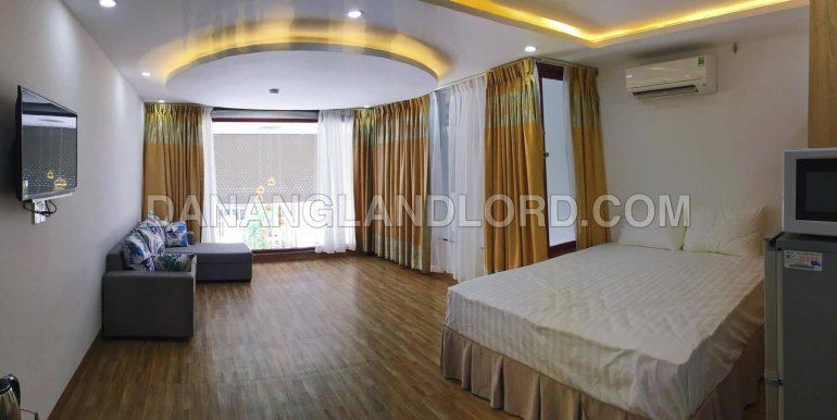 studio-apartment-for-rent-my-khe-DN-03-2