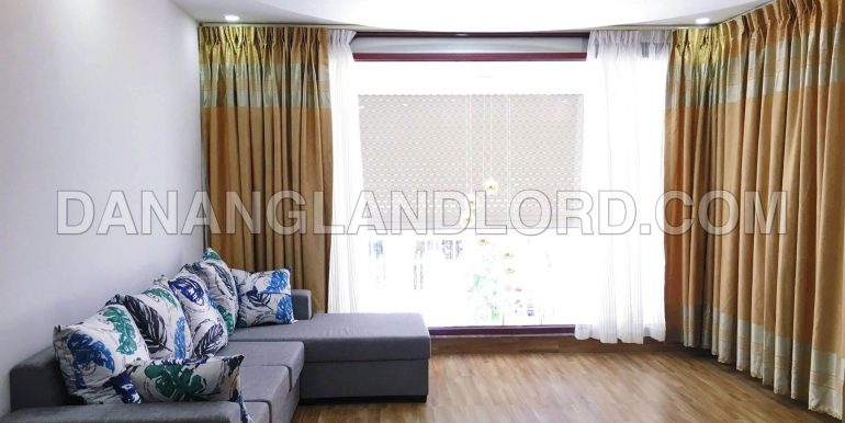 studio-apartment-for-rent-my-khe-DN-03-3