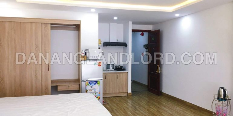 studio-apartment-for-rent-my-khe-DN-03-4