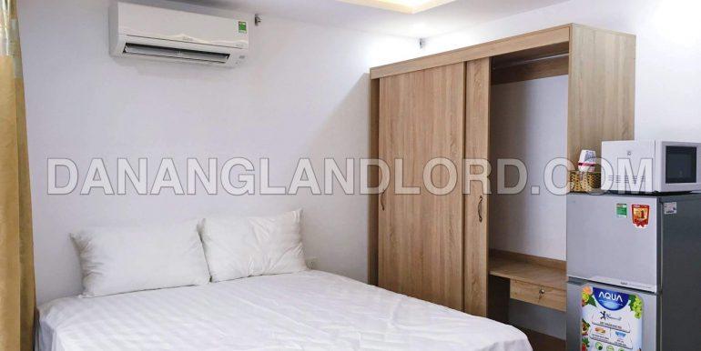 studio-apartment-for-rent-my-khe-DN-03-6