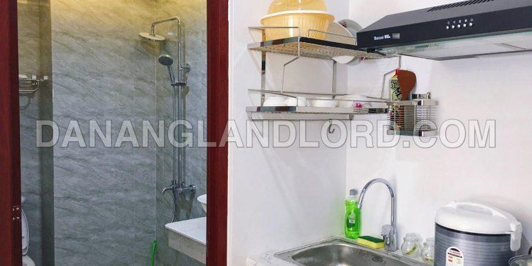 studio-apartment-for-rent-my-khe-DN-03-8