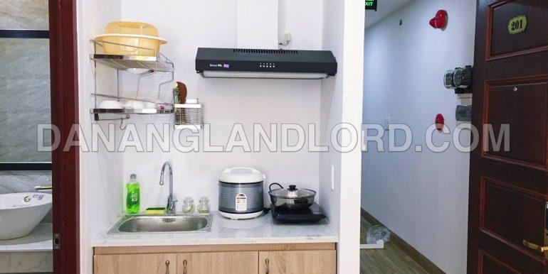 studio-apartment-for-rent-my-khe-DN-03-9