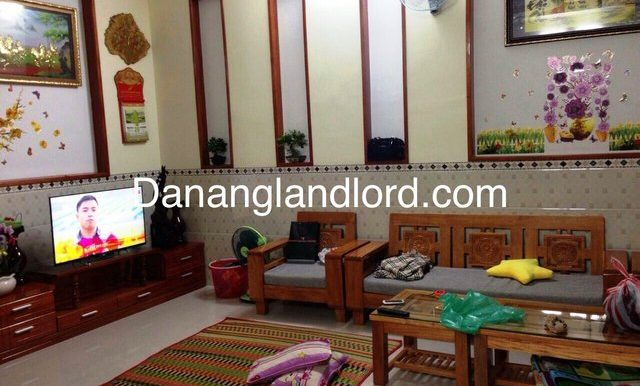 two-bedroom-house-for-rent-in-danang (1)