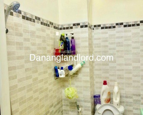 two-bedroom-house-for-rent-in-danang (3)
