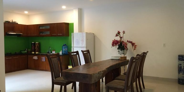 villa-for-rent-an-thuong-C4UC-10