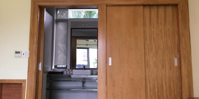 villa-for-rent-an-thuong-C4UC-12