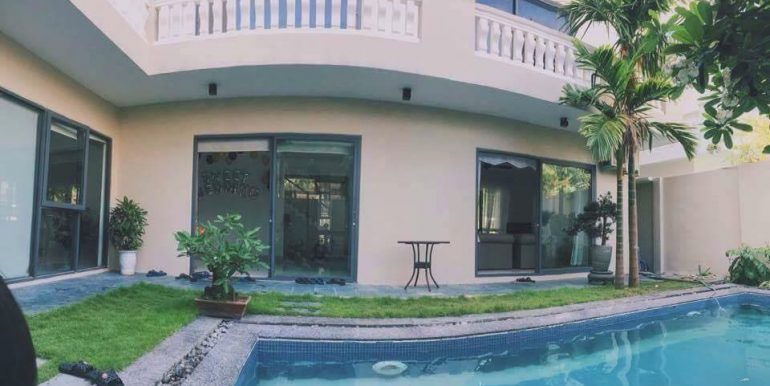 villa-for-rent-an-thuong-C4UC-2