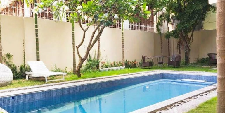 villa-for-rent-an-thuong-C4UC-5