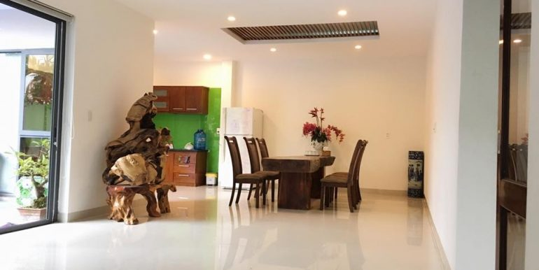 villa-for-rent-an-thuong-C4UC-8