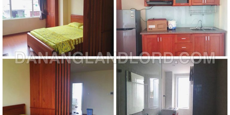 apartment-for-rent-an-nhon-1