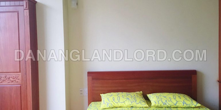 apartment-for-rent-an-nhon-6
