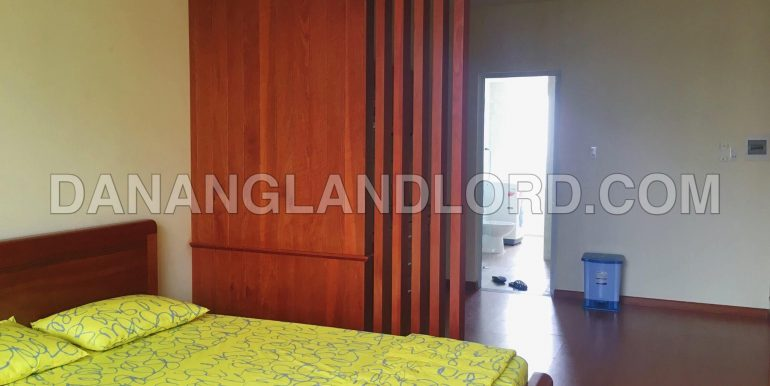 apartment-for-rent-an-nhon-7