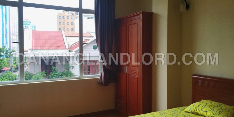 apartment-for-rent-an-nhon-9