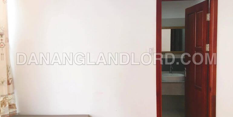apartment-for-rent-han-river-1WR3-4