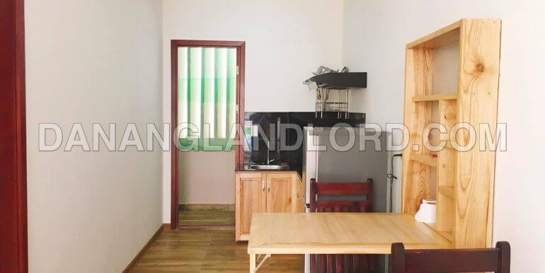 apartment-for-rent-han-river-1WR3-5