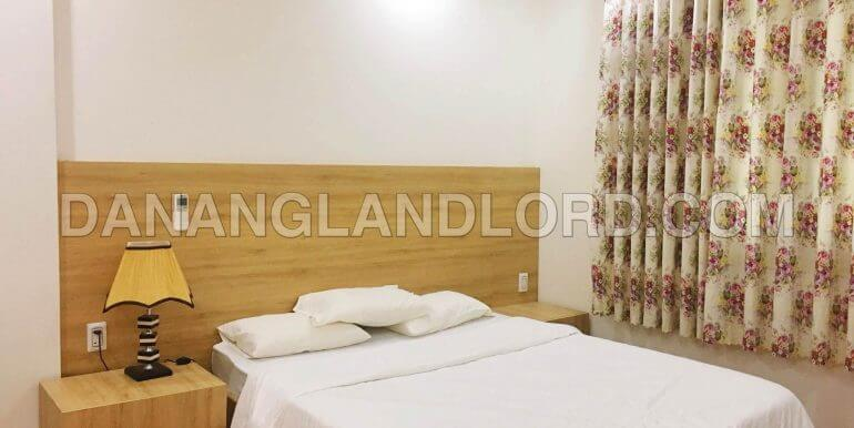 apartment-for-rent-han-river-1WR3-7