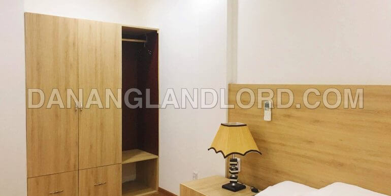 apartment-for-rent-han-river-1WR3-8