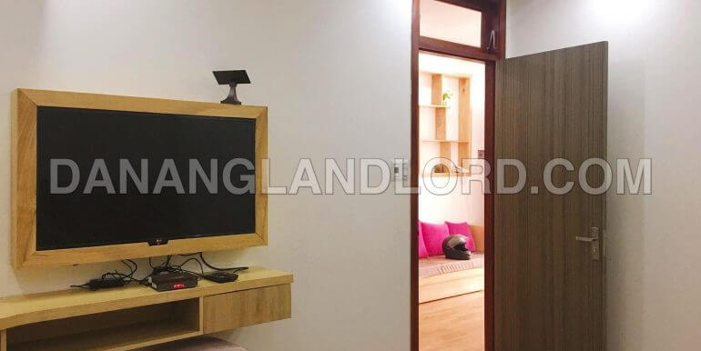 apartment-for-rent-han-river-1WR3-9