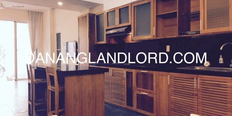 beautiful-house-for-rent-near-pham-van-dong-11