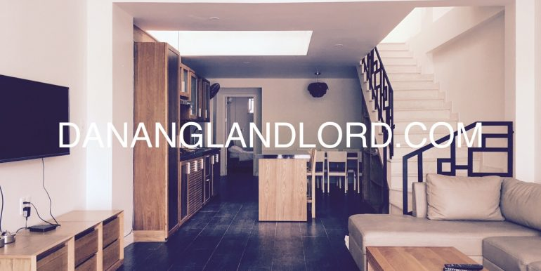 beautiful-house-for-rent-near-pham-van-dong-6