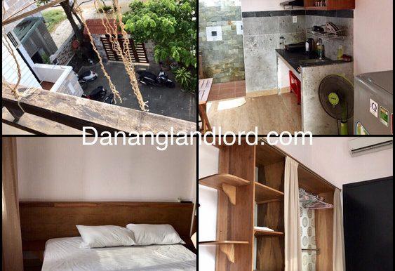 cheap-apartment-for-rent-in-villa-hsdj-10