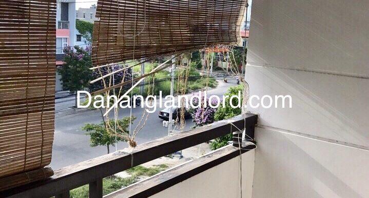 cheap-apartment-for-rent-in-villa-hsdj-3