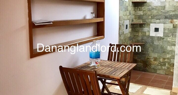 cheap-apartment-for-rent-in-villa-hsdj-8