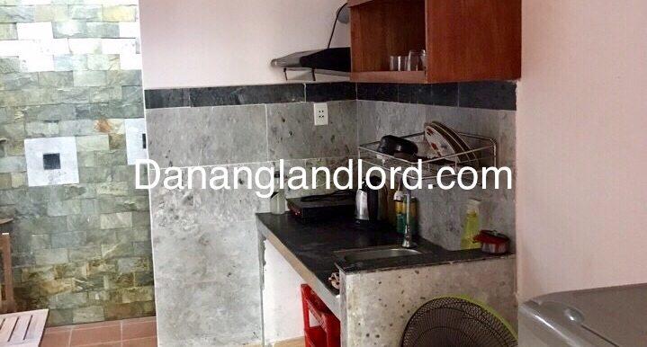 cheap-apartment-for-rent-in-villa-hsdj-9