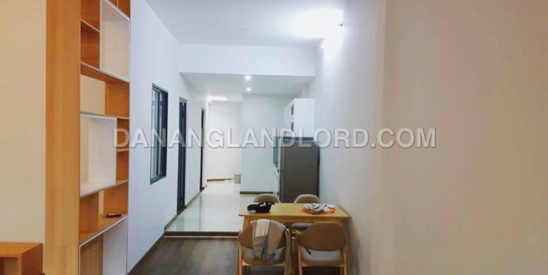 house-for-rent-my-khe-beach-ATK1-4