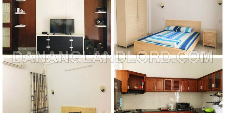 house-for-rent-pham-van-dong-1